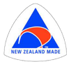 designed for newzeland